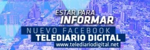 telediario digital medios de comunicacion en ruta 8 y 36, rio cuarto , cordoba