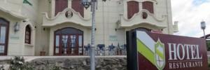 hotel santa catalina  noche | hoteles | alojamientos en paul harris y ruta nacional nº8 -, holmberg, cordoba