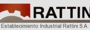 establecimiento industrial rattini s.a. construccion | metalurgica | herreria en pte. perón oeste 545, rio cuarto, cordoba