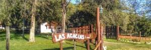 cabañas las acacias alojamientos | villa general belgrano en ruta provincial nº5 km. 75, villa general belgrano, cordoba