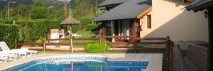 complejo los alamos alojamientos | villa general belgrano en ruta provincial 5 km 77,2, villa general belgrano, cordoba