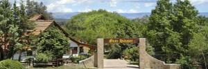 graz hauser cabaÑas alojamientos | villa general belgrano en ruta nº 5 km 78,5, villa general belgrano, cordoba