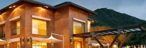 altos de belgrano alojamientos | villa general belgrano en ruta 5 km. 78, villa general belgrano, cordoba