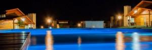 aldea campestre alojamientos | villa general belgrano en ruta provincial nº 5, en el kilómetro 82,800, villa general belgrano, cordoba
