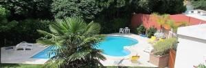 hotel gloria  alojamientos | santa rosa de calamuchita en dalmacio vélez 50, santa rosa de calamuchita , cordoba