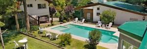 bad wiesse apar hotel alojamientos | villa general belgrano en av. champaquí 226 , villa general belgrano, cordoba