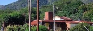 chalet las conde  alojamientos | santa rosa de calamuchita en capdevilla 38 , santa rosa de calamuchita , cordoba