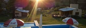 cabañas agalma (yacanto de calamuchita) alojamientos | sierras de cordoba en cerro los linderos, km 3½, yacanto de calamuchita, cordoba