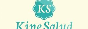 kine salud salud | quiropraxia | kinesiologia | fisioterapia | rehabilitacion en san martín 533, rio cuarto , cordoba