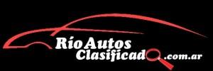 rio autos clasificado automotores | agencias en fotheringham 40, río cuarto, córdoba