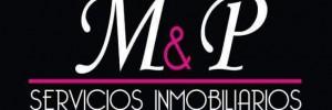 m&p servicios inmobiliarios inmobiliarias en fotheringham 40 , río cuarto, cordoba