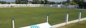 centro cultural alberdi deportes | clubes en vicente lopez 453, rio cuarto, cordoba