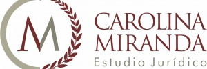 estudio jurídico miranda profesionales | juridicos abogados en , río cuarto, cordoba
