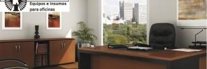 komarofky equipamiento de oficinas computacion | controladores fiscales en velez sarsfield 756, rio cuarto, cordoba