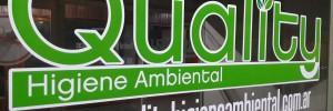quality higiene ambiental limpieza | insumos en san martin 2400, rio cuarto, cordoba