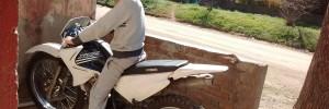 gestoría anita automotores | servicios en estrada 2365, río cuarto, cordoba