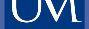 universidad de mendoza - sede rio cuarto educacion | universidades y terciarios en belgrano 200, rio cuarto, cordoba