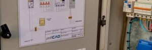 induelectrica construccion | electricidad | servicios en jujuy 1415, rio cuarto, cordoba