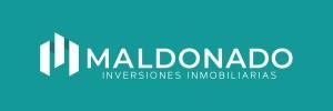 maldonado inversiones inmobiliarias inmobiliarias en av. marconi 750, río cuarto, cordoba