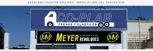 aco - plar camiones | servicios en ruta a005 km 4,7 y rioja 2600, rio cuarto, cordoba