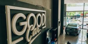 good car automotores automotores | agencias en san martin 435, la carlota, cordoba
