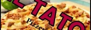 il tato pizzerÍa alimentos | delivery en la rioja 321, rio cuarto, cordoba