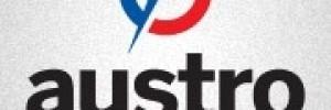 austro energy store automotores | repuestos en ruta a005 km. 2,55, rio cuarto, cordoba