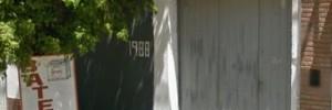 baterias imperio automotores | repuestos en sarmiento 1988, rio cuarto, cordoba