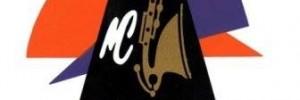 musicanale construccion | electricidad | servicios en hipólito irigoyen 1094, rio cuarto, cordoba