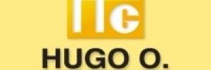 hugo gagna s.a. mercados | ramos generales en maria olguin 858 , rio cuarto, cordoba