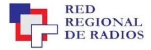 red regional de radios medios de comunicacion en saavedra 480 - planta alta - dpto. b , rio cuarto, cordoba