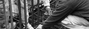 jorge horvat y asociados srl construccion | empresas constructoras en rioja 327 , rio cuarto, cordoba