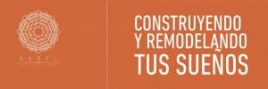 empresa constructora babel s.a. construccion   empresas constructoras en humberto primo 353 - p.b., rio cuarto, cordoba