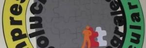 gestoria soluciones integrales automotores | servicios en hipólito irigoyen norte 26, rio cuarto, cordoba