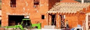 corralón alzaco construccion   corralones   materiales en hipólito yrigoyen 2224 , rio cuarto, cordoba
