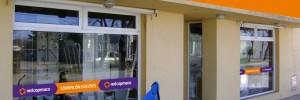 corralon guemes construccion | corralones | materiales en guemes 951 - barrio alberdi , rio cuarto, cordoba