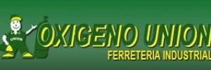 oxígeno unión construccion | ferreterias | bulonerias | herrajes |  articulos de  seguridad en avda. italia 1749, rio cuarto, cordoba