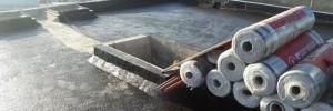 impertech construccion | impermeabilizaciones | aislaciones en lamadrid 970 , rio cuarto, cordoba