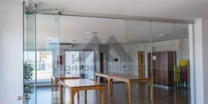 vidrios mercedes  construccion | aberturas en av. san martín 2004, rio cuarto, cordoba