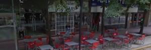 bar al paso noche | bares | cafe | pubs | discos en san martín 66 - pasaje dalmasso - local 14  , rio cuarto, cordoba