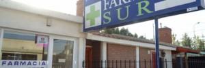 farmacia del ahorro salud | farmacias en dinkeldein 2210 , rio cuarto, cordoba