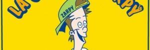 la casa de zarpy fiestas eventos | peloteros en gaudard 1969   , rio cuarto, cordoba