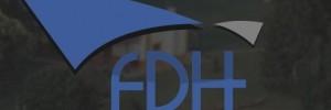 carpas f.d.h. fiestas eventos | contrataciones en velez sarsfield 1028  , rio cuarto, cordoba