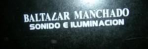 baltazar manchado sonido e iluminación fiestas eventos | sonido | iluminacion | djs en san lorenzo 2826  , rio cuarto, cordoba