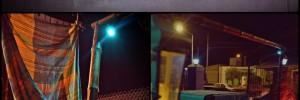 olvidate drink night  noche | bares | cafe | pubs | discos en guardias nacionales 1785, rio cuarto, cordoba