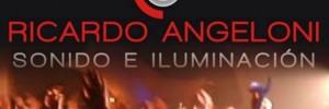 ricardo angeloni sonido e iluminación fiestas eventos | sonido | iluminacion | djs en isabel de guevara 138   , rio cuarto, cordoba