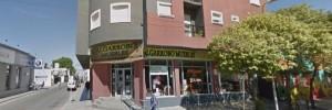 muebleria estilo algarrobo construccion | muebles en general paz 1061, rio cuarto, cordoba