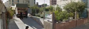 vivero la union casa | hogar | jardin en echeverria 270, rio cuarto, cordoba