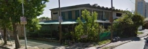 vivero las heras casa | hogar | jardin en las heras esq. 25 de mayo , rio cuarto, cordoba