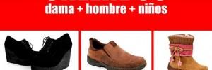 zapatería niker ropa moda | zapaterias en rivadavia 145  , rio cuarto, cordoba